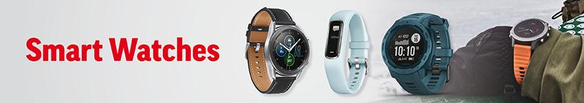 Smart Watches - Generic