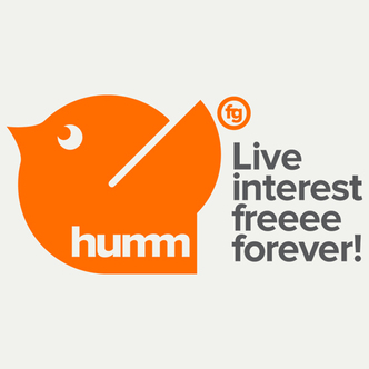 Humm Finance