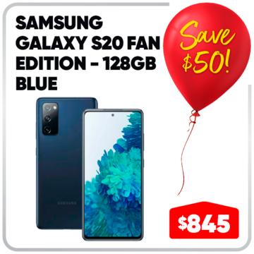 Birthday sale 600x600 10