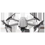 06   drones