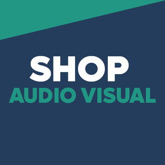Premium Appliance - Audio Visual