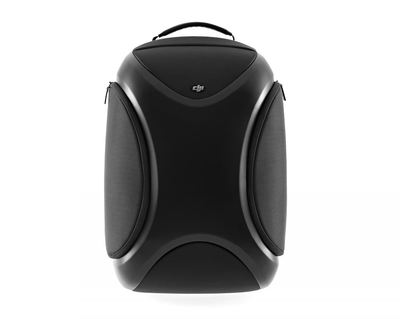 DJI Phantom Series - Multifunctional Backpack