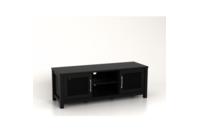 AVS Lowboy TV/AV Cabinet 1500mm