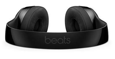 Beats solo3 wireless on ear headphones mnen2pa a 3