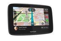 TomTom GO 520 GPS