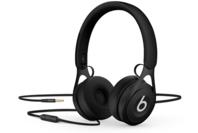 Beats EP On-Ear Headphones - Black