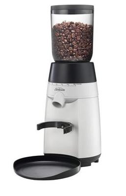 Sunbeam GrindFresh Burr Grinder