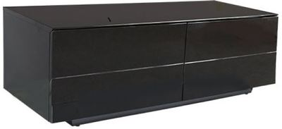 OMP Tomaso Cabinet 1200 Wide