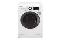 Beko 8KG Washer / 5KG Dryer Combo