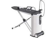 Miele FashionMaster Steam Ironing System
