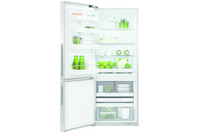 Fisher and Paykel ActiveSmart Fridge - 635mm Bottom Freezer 373L