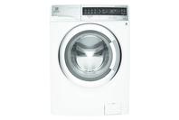 Electrolux 10kg Front Load Washing Machine