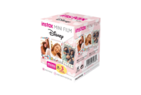 Fujifilm INSTAX Mini Film Disney 30 pack