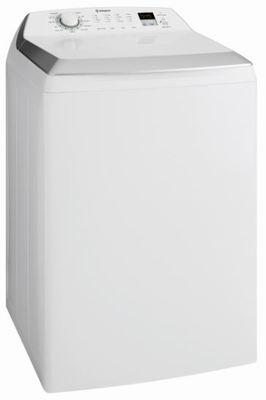 Westinghouse 8kg Top Load Washing Machine