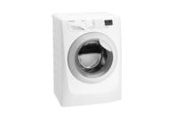 Westinghouse 8kg Front Load Washing Machine