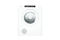 Electrolux 5.5kg Sensor Dry Clothes Dryer