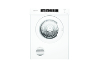 Electrolux 5.5kg Sensor Dry Clothes Dryer
