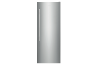 Fisher and Paykel 635mm Vertical Freezer 389 L
