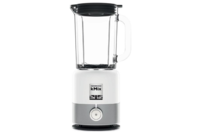 Kenwood kMix Blender - Cool White