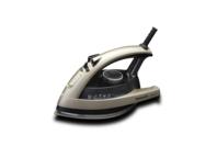 Panasonic 360degree Quick Electric Steam Iron