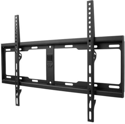 One For All 32-84inch Solid Wall Mount FLAT