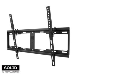 One For All Solid Wall Mount TILT 32-84inch