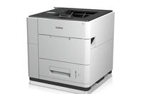 Brother High Speed Inkjet Printer