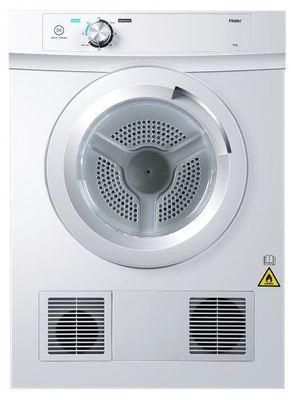 Haier 4kg Sensor Vented Dryer