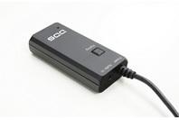 DDS BTT1000 Bluetooth Transmitter and Splitter