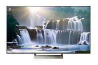 Sony 65inch X9300E 4K HDR TV with Slim Backlight Drive+