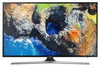 Samsung 75inch UHD 4K Flat Smart TV