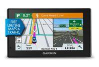 Garmin DriveSmart 51 LMT-S GPS