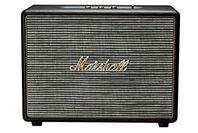 Marshall Woburn Wireless Speaker