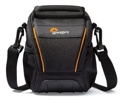 Lowepro Adventura Shoulder 100 II Camera Bag