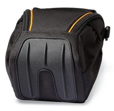 Lowepro adventura sh 100 ii camera bag lp36866 3
