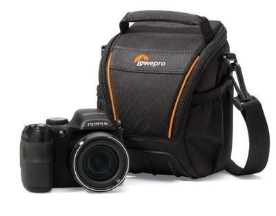 Lowepro adventura sh 100 ii camera bag lp36866 4