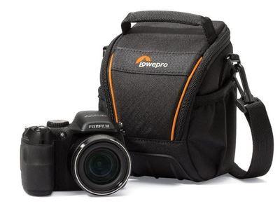 Lowepro adventura sh 100 ii camera bag lp36866 4