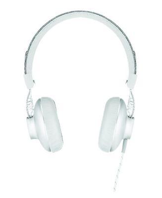 Marley positive vibration 2.0 on ear headphones em jh121 sv 3