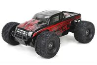 HobbyZone Ruckus 1/18th Scale 4WD Monster Truck