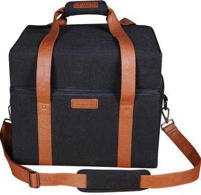 CUBE Travel Bag - Everdure by Heston Blumenthal