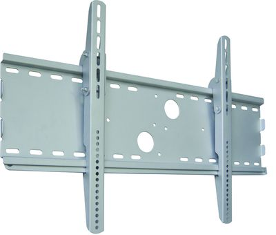 Venturi fixed wall mount up to 80 Inch