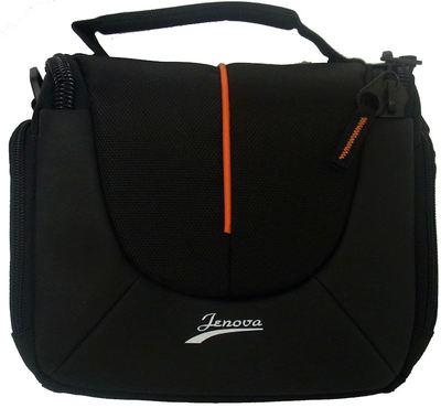 Jenova DSLR Kit Bag Medium