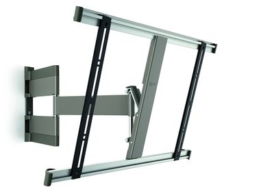 Vogel's double arm Ultra thin LED wall mount up to 55 Inch