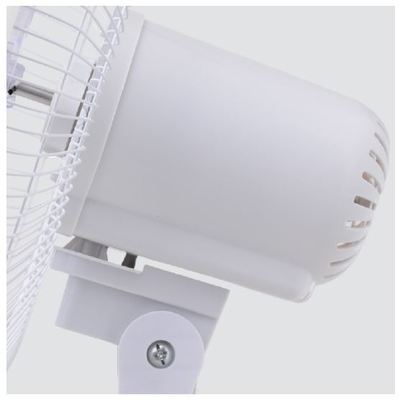 Goldair 40cm dc quiet fan with wifi and remote gcpf315 3