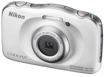 Nikon coolpix w100 camera vqa010aa 3
