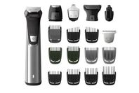 Philips Multigroom 18-in-1 Trimmer