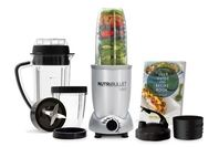 NutriBullet Select 10 Piece 1000W