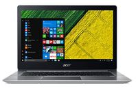 Acer Swift 3 14inch Notebook