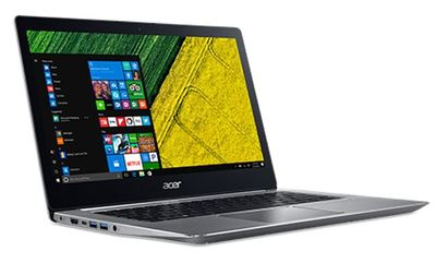 Acer swift 3 14inch notebook nc5521 3