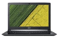 Acer Aspire 5 15.6inch Notebook